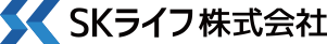 SKライフ株式会社